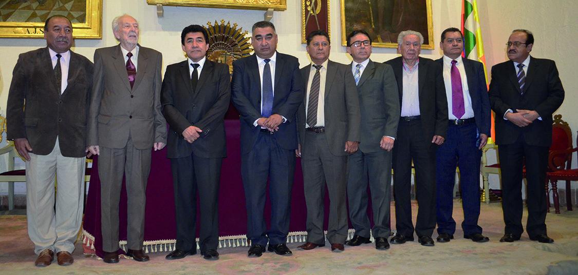 """NACE EL INSTITUTO INTERNACIONAL DE ESTUDIOS  CONSTITUCIONALES DE AMÉRICA  """"IIECA"""""""