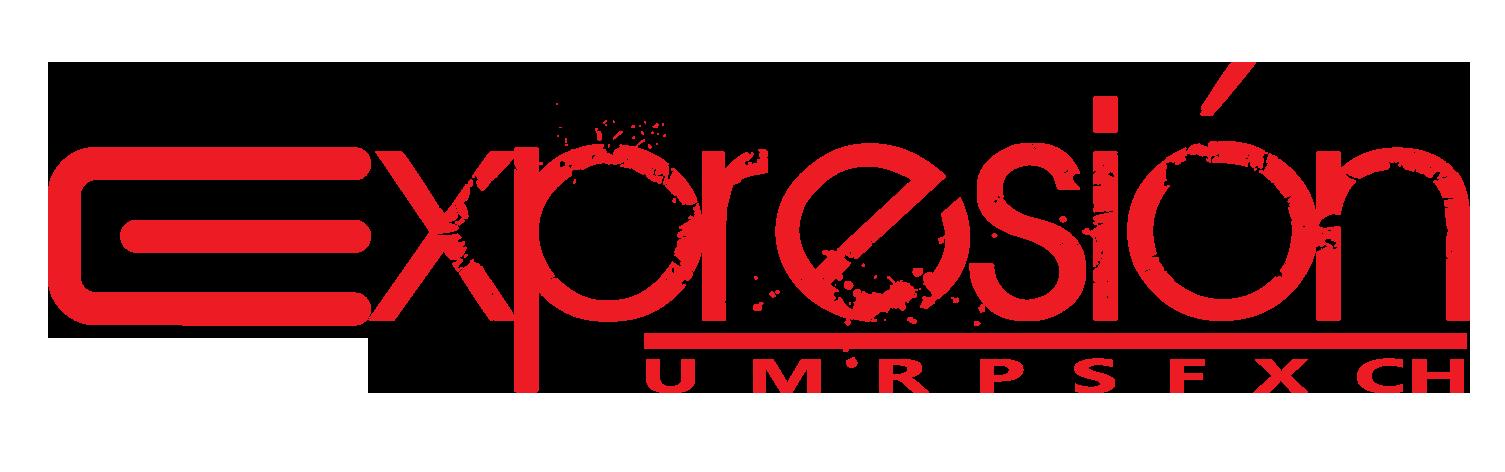 Revista Expresión UMRPSFXCH
