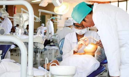 Evento académico: Odontología y la Federación Dental Ibero-latinoamericana organizan Congreso Internacional