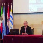 EL PLAN ESTRATÉGICO INSTITUCIONAL USFX 2016 – 2024 LOGRÓ  EL PRIMER LUGAR