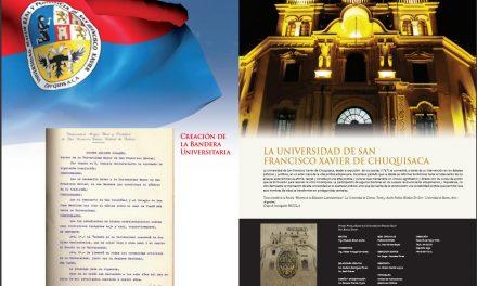 394 AÑOS HISTORIA Y EXCELENCIA ACADÉMICA